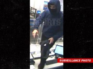 Screenshot 11 300x224 - BJJ Black Belt and MMA Bellator Fighter Arrested for Robbing A Bank