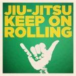 63091a34a021a39f34a39e82f1972cf0 jiu jitsu brésilien gracie bjj 1 150x150 - Merging Gi And No-Gi Rules To Create The Best Competition Platform