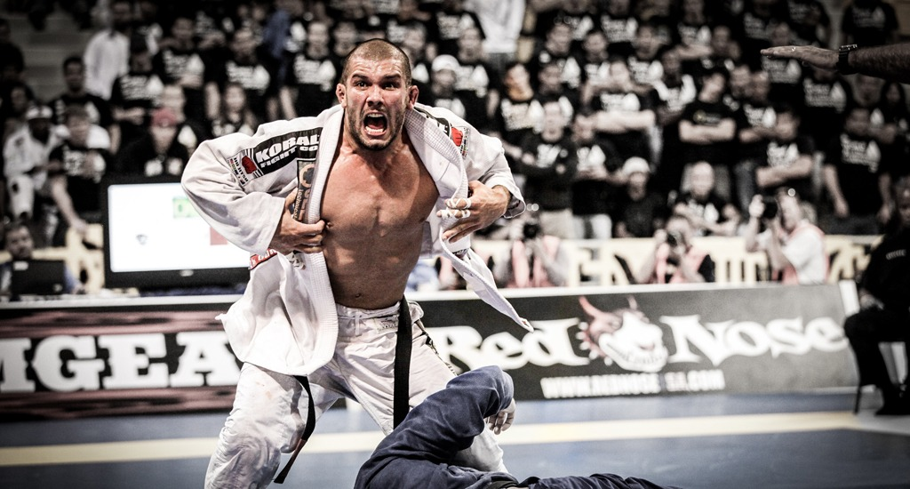 Rodolfo Vieira 300x161 - The Strength and Conditioning For BJJ Competitors