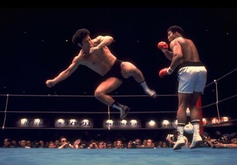 Screenshot 65 - Muhammad Ali vs Antonio Inoki - MMA Fight, Tokyo 1976