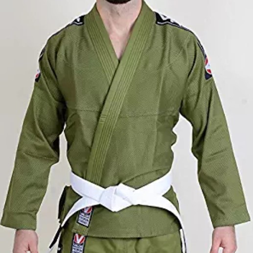 Screenshot 72 150x150 - Cool, Funny, Ridicolous and Cheap BJJ Gis for Everyone's Pocket