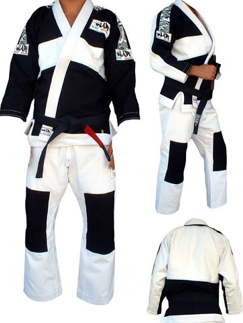 Screenshot 73 226x300 - Cool, Funny, Ridicolous and Cheap BJJ Gis for Everyone's Pocket