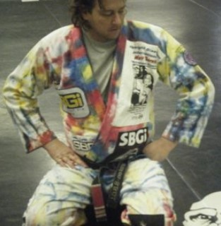 Screenshot 80 293x300 - Cool, Funny, Ridicolous and Cheap BJJ Gis for Everyone's Pocket
