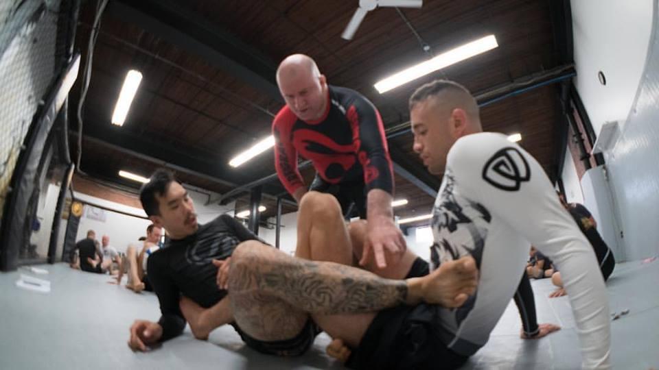 20622047 369083343507389 5720744939997863650 n 533x261 - Understanding Coach John Danaher Philosophy of Jiu Jitsu