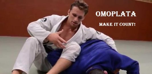 How to make OMOPLATA work