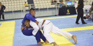 How to Make Every Jiu-Jitsu Takedown Work For You