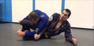 High percentage Jiu-Jitsu Defense: Understanding Attacks