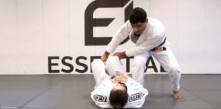 Toreando Pass Mastery
