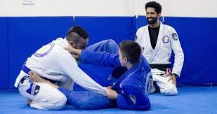 images 6 - Making Sense Of The Most Important Jiu-Jitsu Positions
