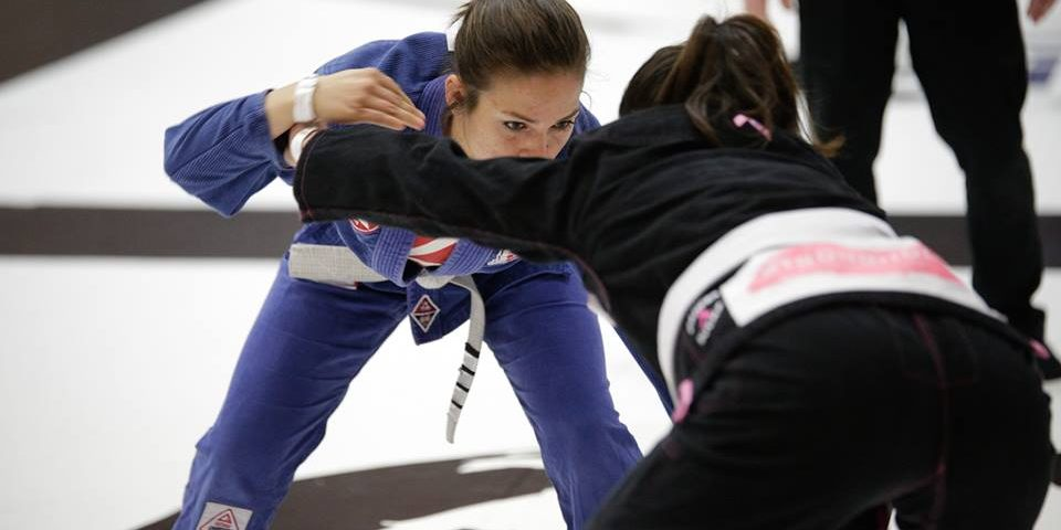 Starting BJJ: Expectations, Reality, Goals And Experiences