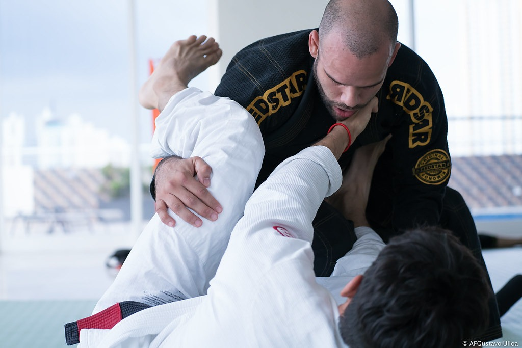37609349131 7e661d6f2b b - BJJ Brown Belt Tips: 5 Important Things To Focus On