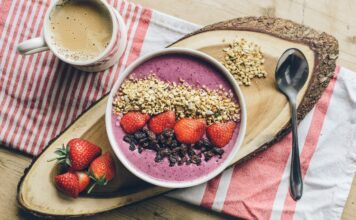 BJJ Breakfast Ideas: 9 Easy Ways To Enjoy Your Day