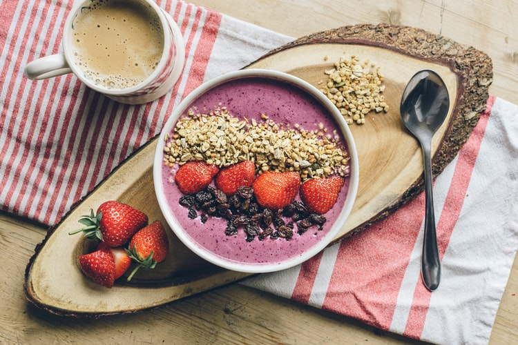 BJJ Breakfast Ideas: 9 Easy Ways To Enjoy Your Day