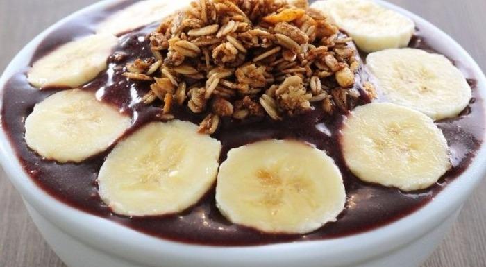 acai 1 - BJJ Breakfast ideas: 9 Easy ways to enjoy your day