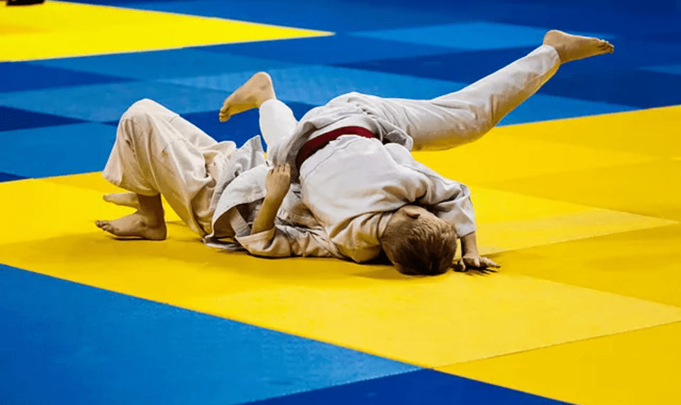 The 4 Tournament Mistakes That Cost BJJ Competitors