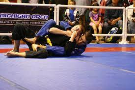 download 2 - Everything About Organizing A BJJ Or Grappling Tournament