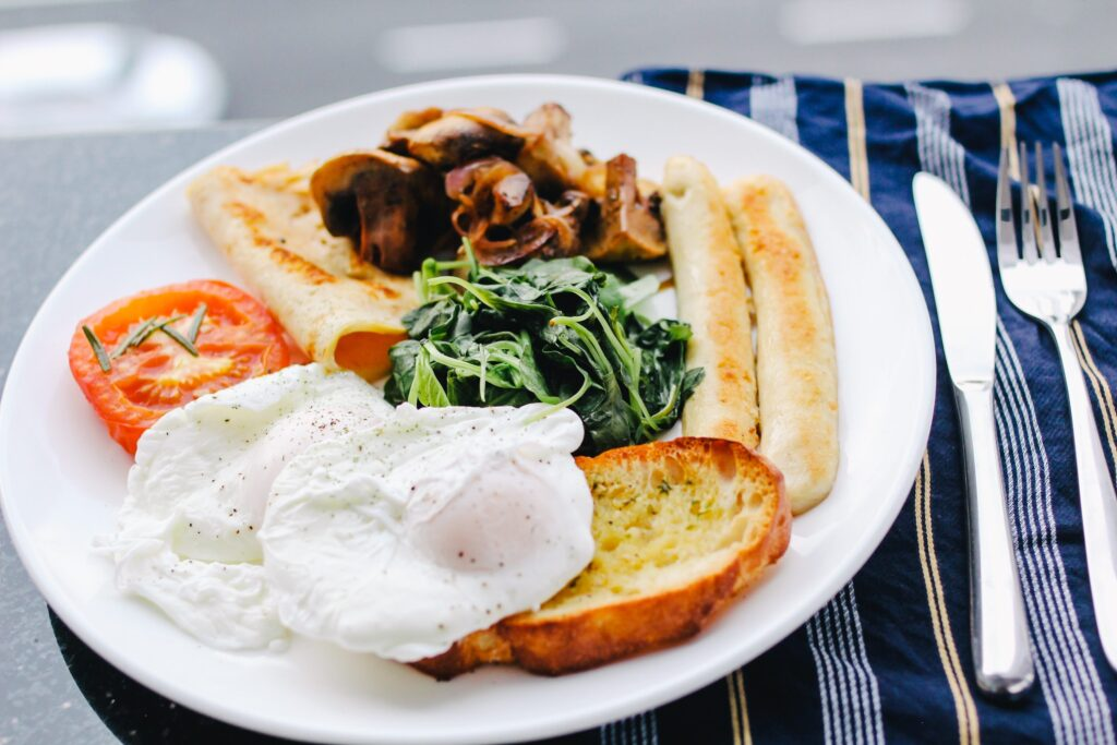 rwokbjjdyve carissa gan 1024x683 - BJJ Breakfast ideas: 9 Easy ways to enjoy your day